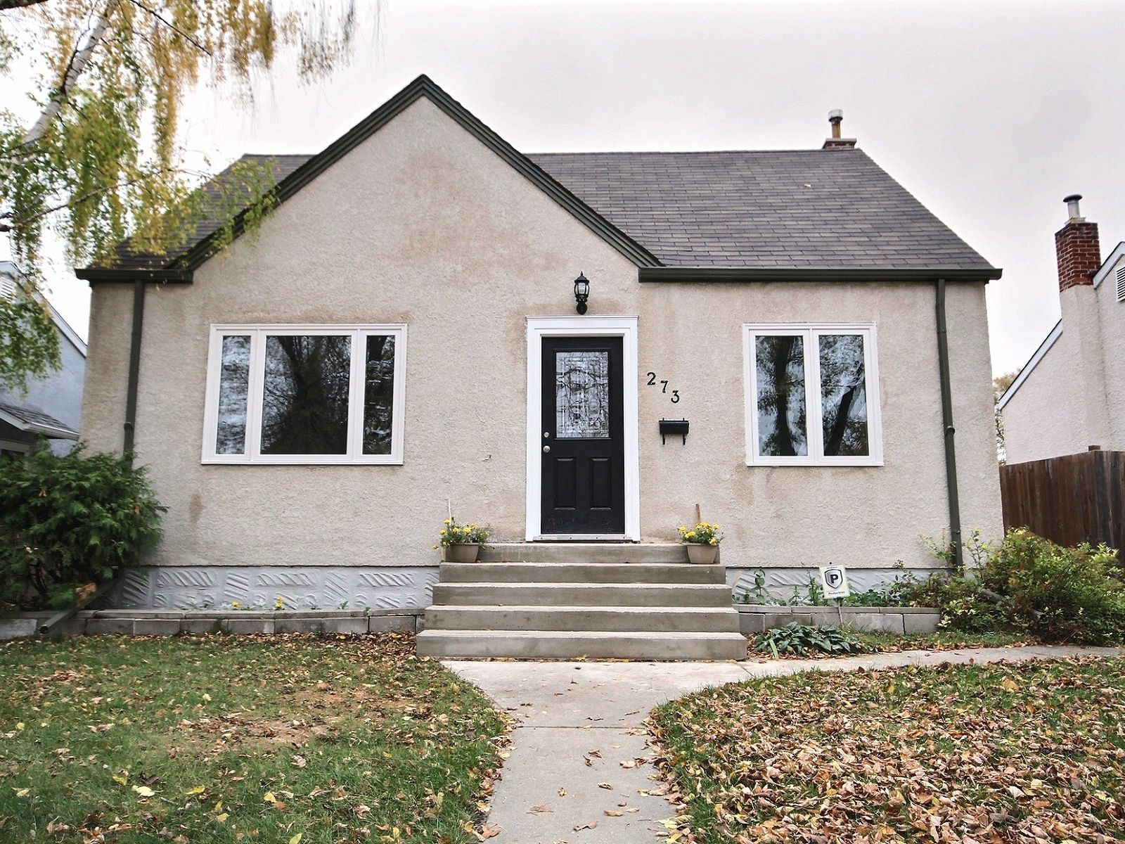 Munroe West For Sale