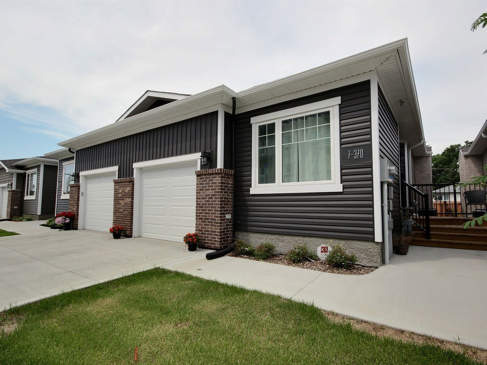 Silver Heights For Sale