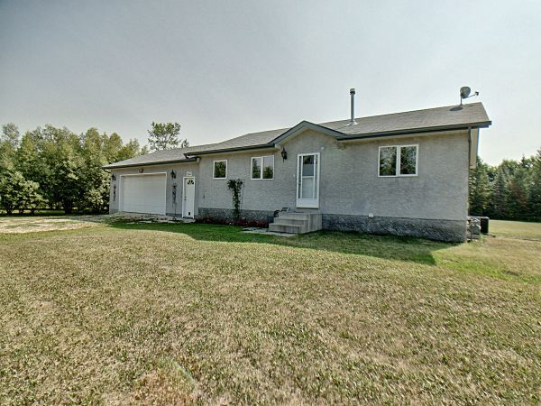 Property sold in Lockport