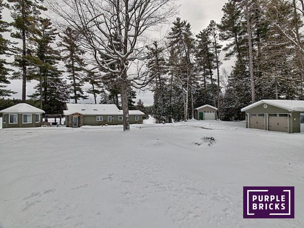 151 Keiths Bluff Road, White Lake for sale