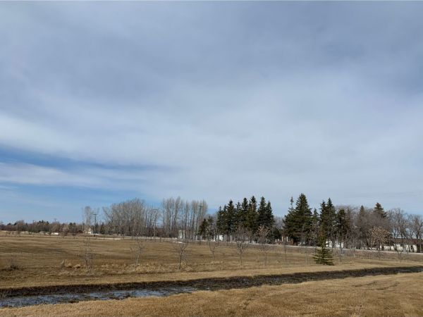 LOT 1  on Dunning Road, Narol for sale