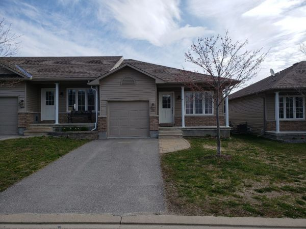 311 Finner Court, Almonte for sale