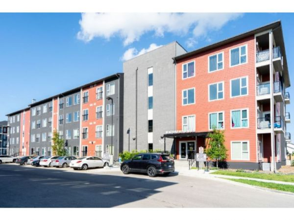 203-100 Waterford Green Common, Waterford Green for sale