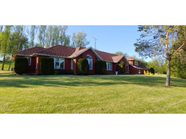 10115 County Road 28, Bailieboro for sale