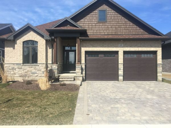68 Collins Way, Strathroy for sale