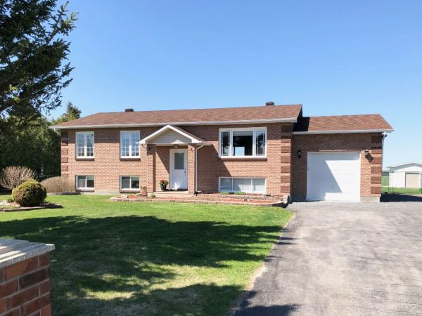 2938 Gagne Road, Hammond for sale