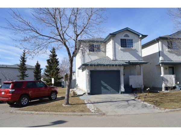 56-501 Youville Drive East NW, Edmonton - Northwest for sale