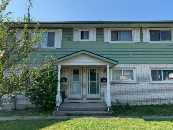 493-A Linwell Road, St. Catharines for sale